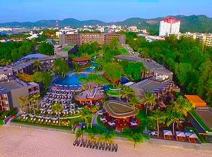 Marriott Hua Hin.jpg