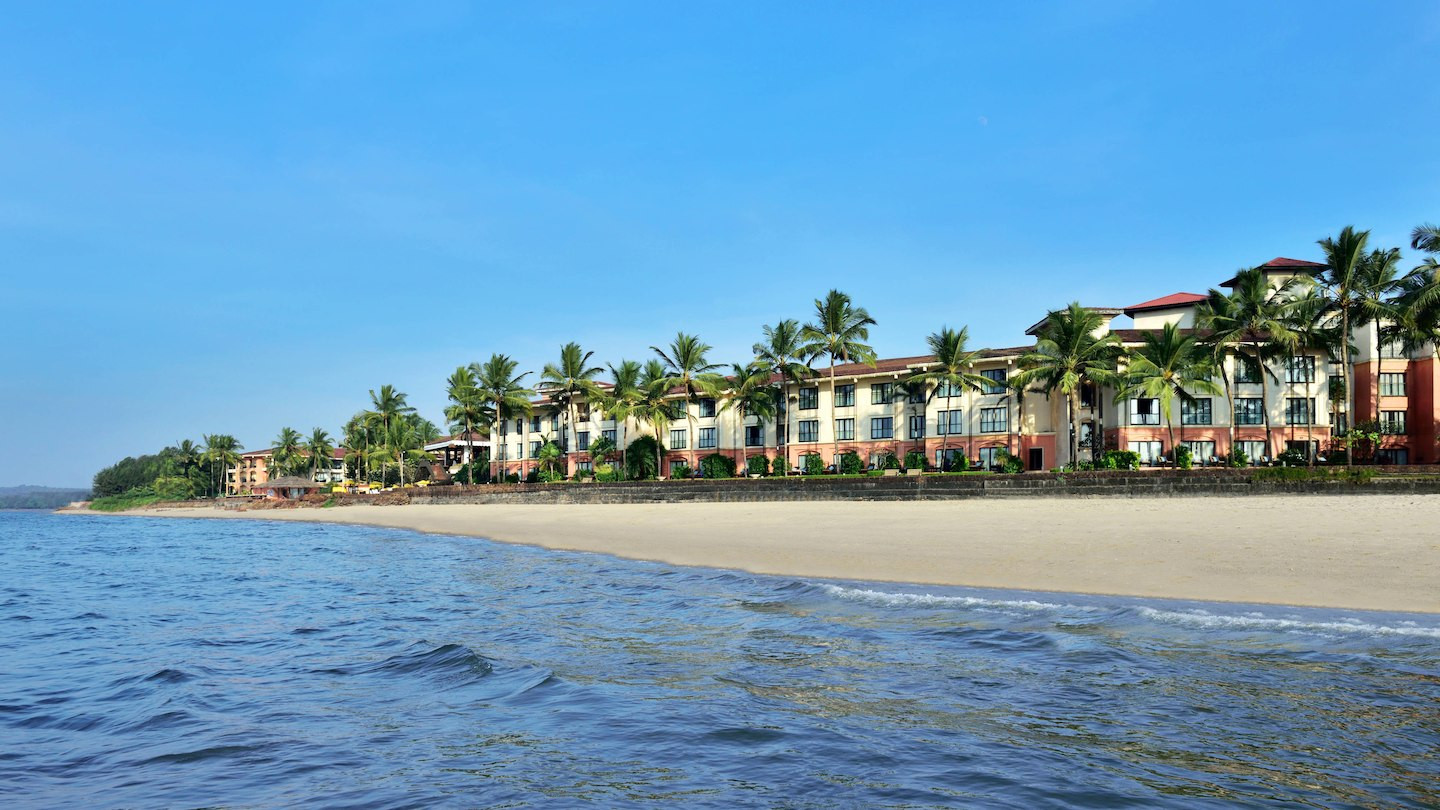 Marriott Goa Resort & Spa1.jpg