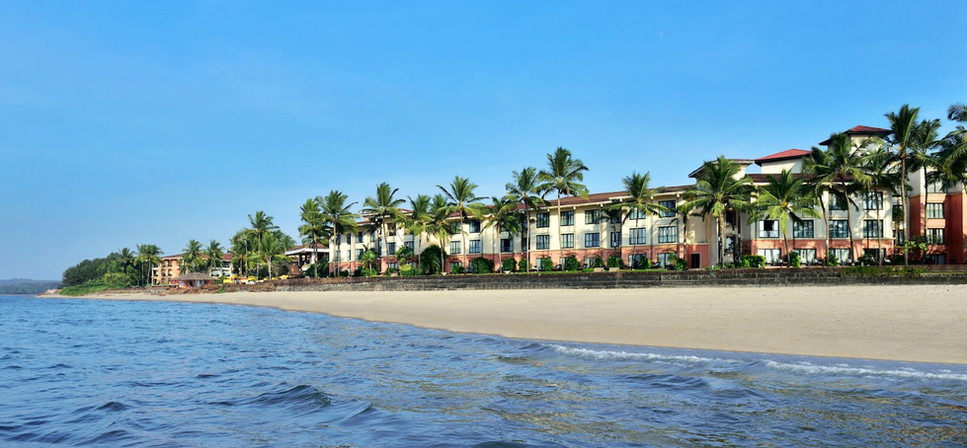 Marriott Goa Resort & Spa1.jpg