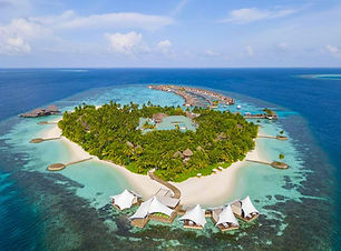 W Maldives.jpg