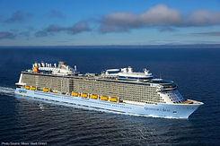 quantum-of-the-seas-aerial-photo-source-