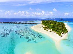 Paradise Island Resort Maldives.jpg