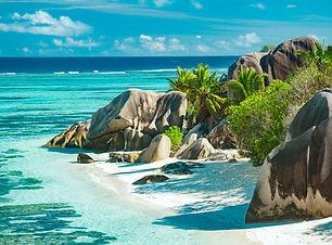 Seychelles 2.jpg