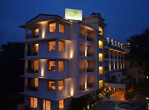 Lemon Tree Hotel Candolim.jpg