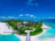 Saii Lagoon2.jpg