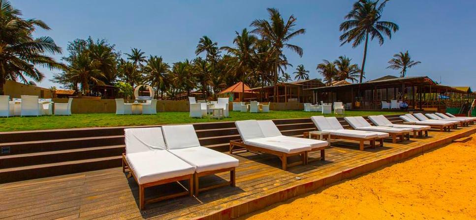 Marquis Beach Resort Goa 1.jpg