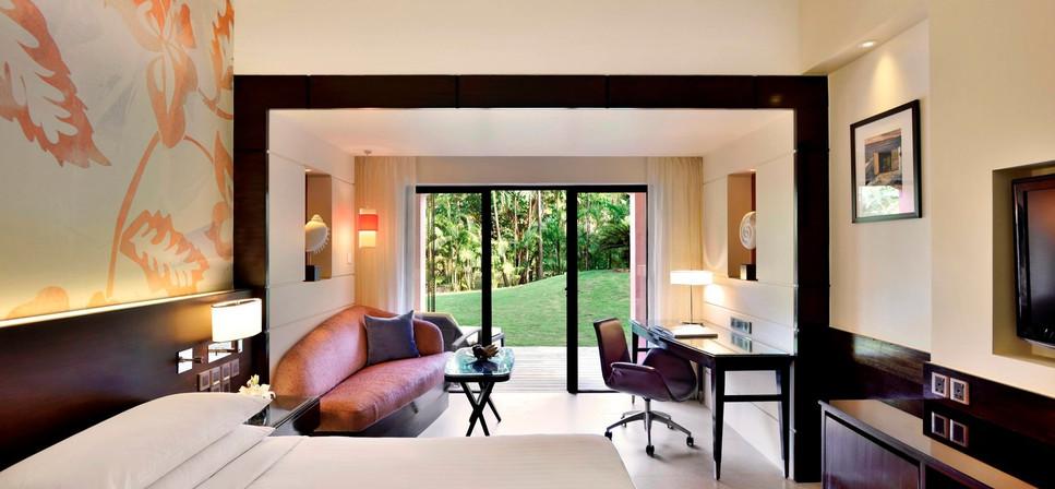 Marriott Goa Resort & Spa5.jpg