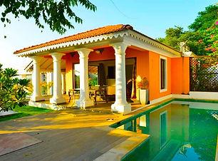 Lotus Villa - 1.jpg