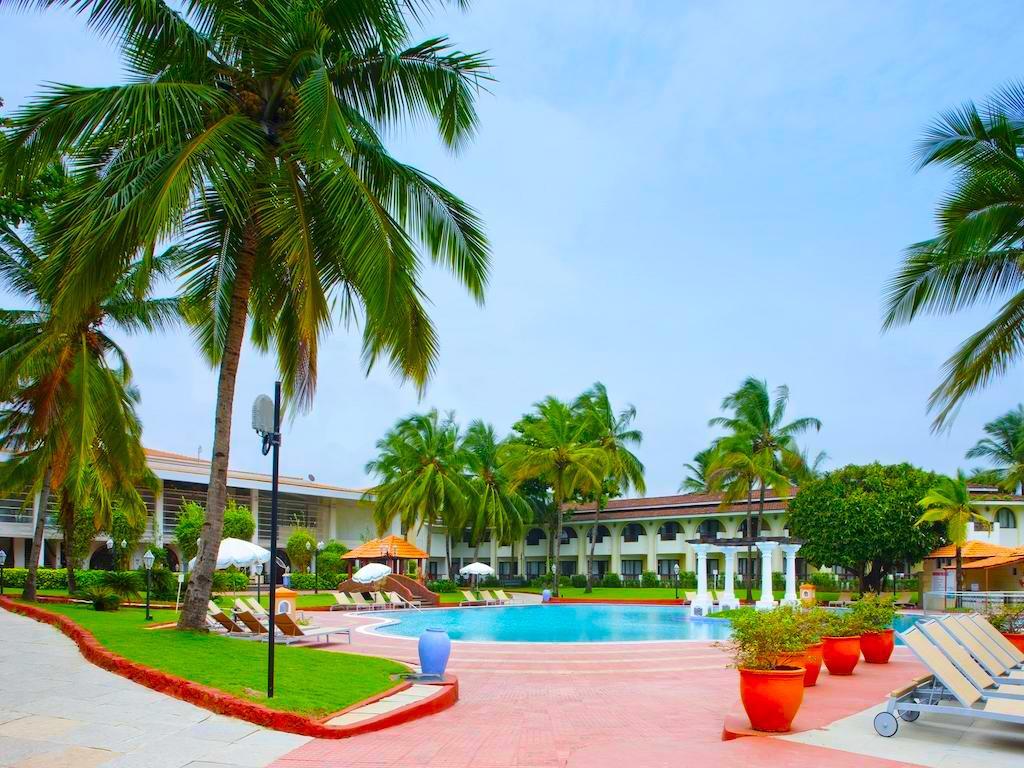 Holiday Inn Goa 6.jpg