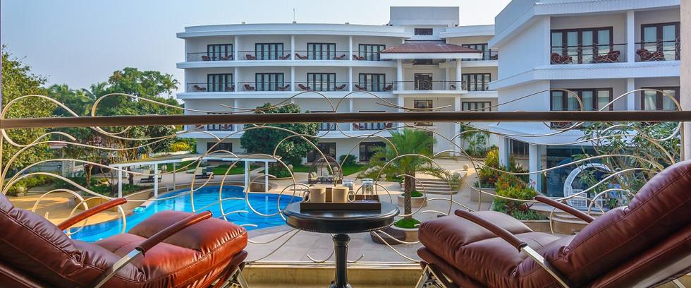 Park Regis Goa 9.jpg