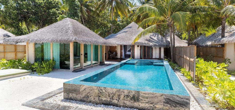 Kihaa Maldives1.jpeg