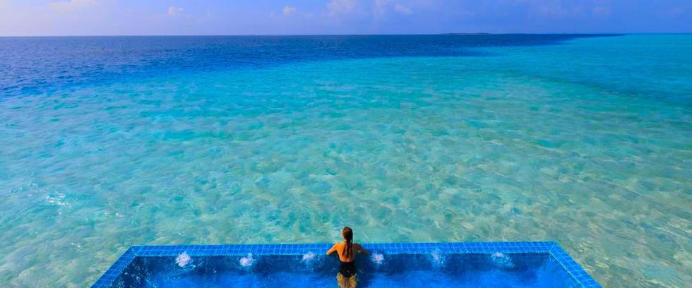 Vellassaru Maldives5.jpg
