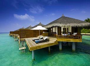 Kuramathi Maldives.jpg