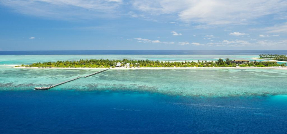 Fun Island Resort Maldives6.jpg