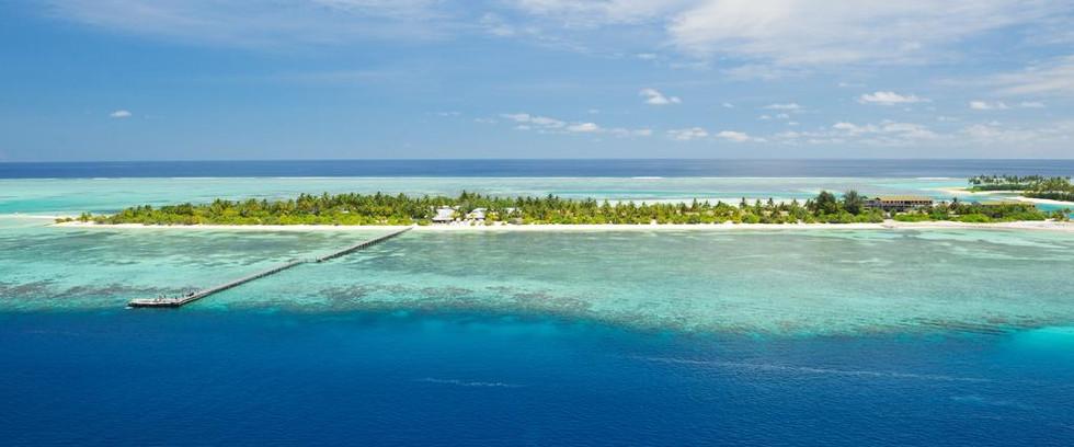 Fun Island Resort Maldives6.jpg