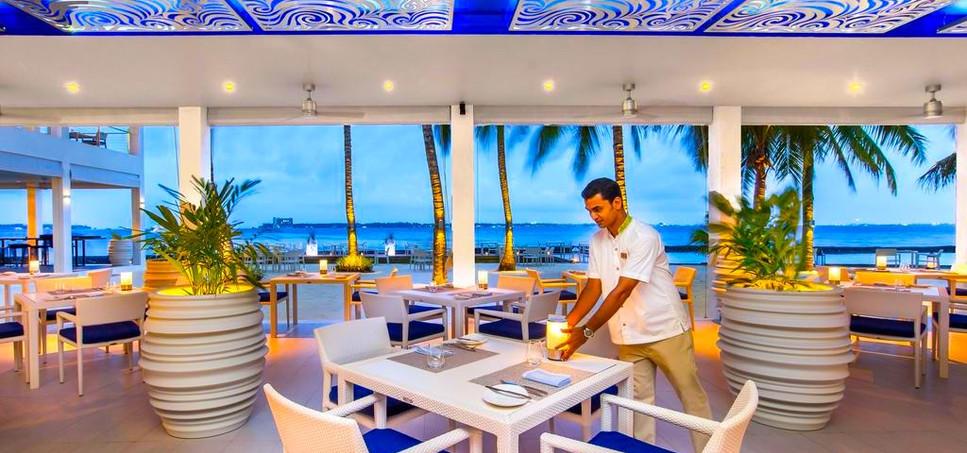 Kurumba Maldives 4.jpg