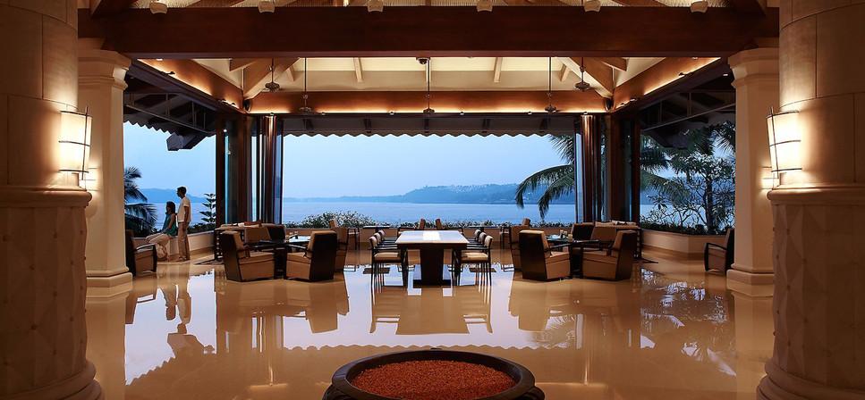 Marriott Goa Resort & Spa2.jpg