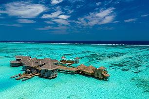 Gili Lakanfushi 12.jpg