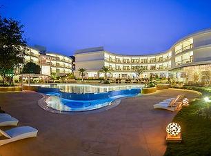 Park Regis Goa.jpg