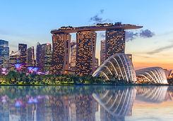 singapore1.jpg
