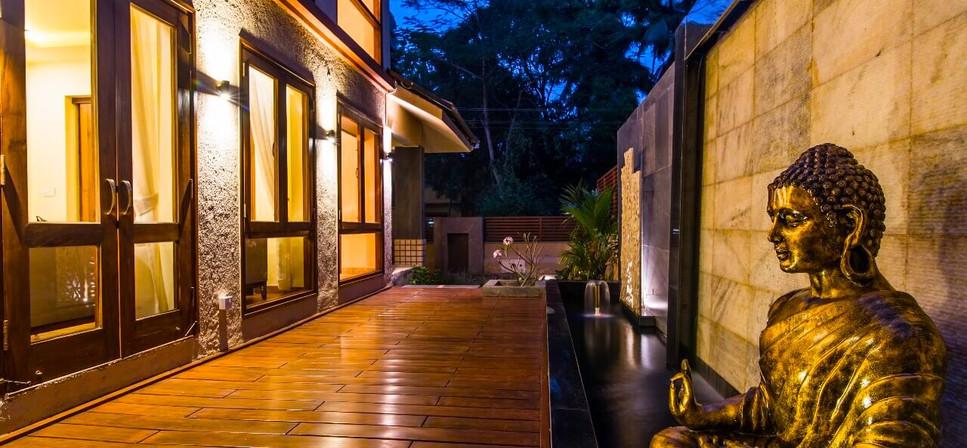 Budh Villa 2.jpg