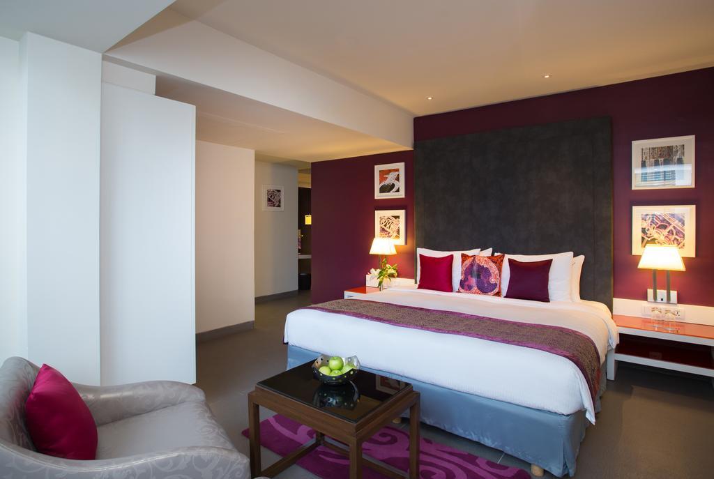 Hard Rock Hotel Goa 10.jpg