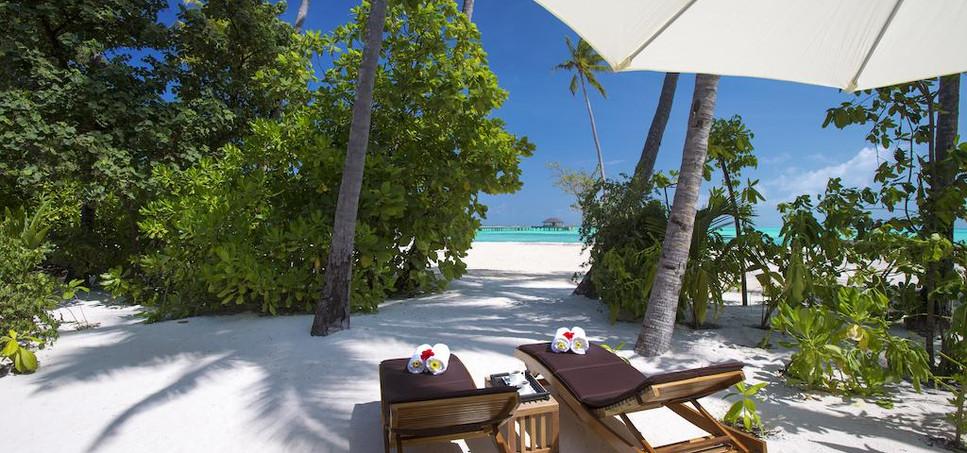 AtmosphereKanifushi7.jpg