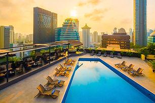 Hilton Singapore.jpg