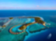 Cinnamon Dhonveli Maldives.jpg