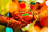 original_indian-wedding-ritual-henna.jpg