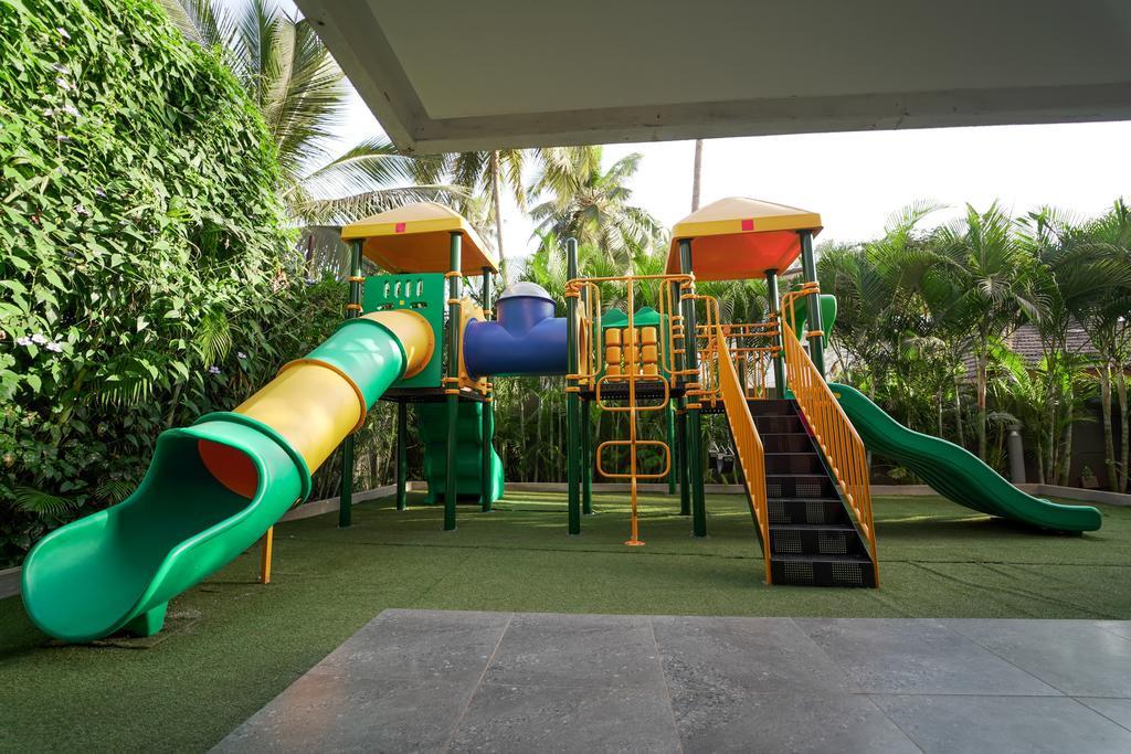 Hyatt Centric Goa 6.jpg