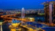 Singapore-Flyer-6.jpg