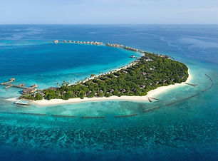JW MARRIOTT MALDIVES.jpg