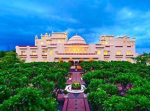 Le Meridien Jaipur.jpg