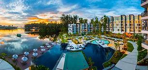 Cassia Phuket.jpeg