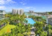 WSIngaore - Sentosa Cove.jpg