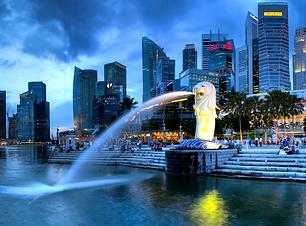 SingaporeMerlion.png