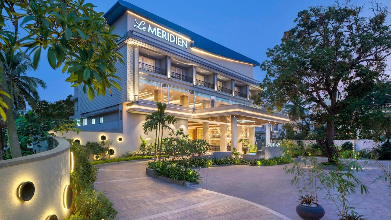 Le Meridien Goa Resort.jpg