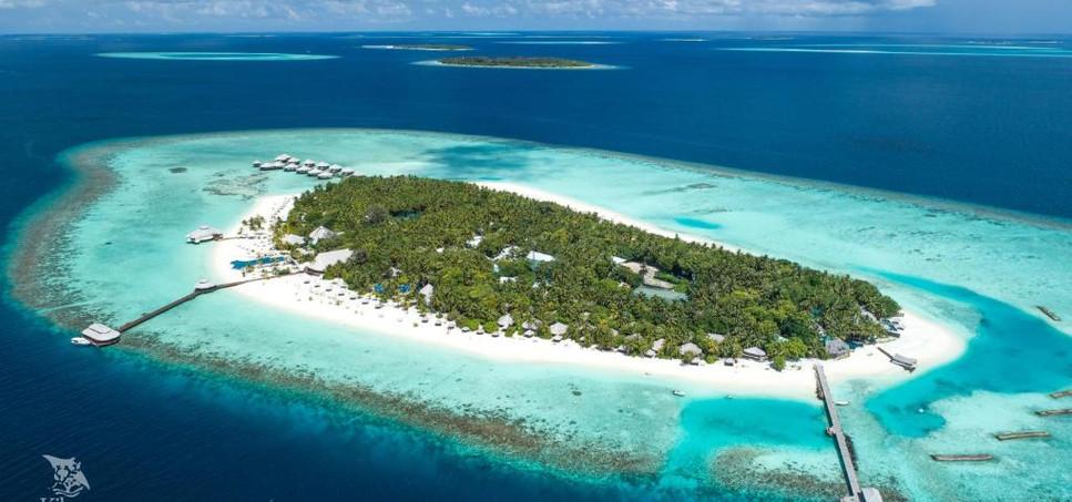 Kihaa Maldives.jpeg