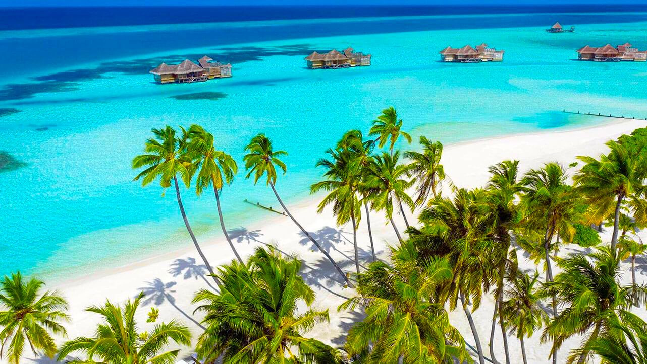 GLM_Areial-View-Palm-Beach-Crusoe-Reside