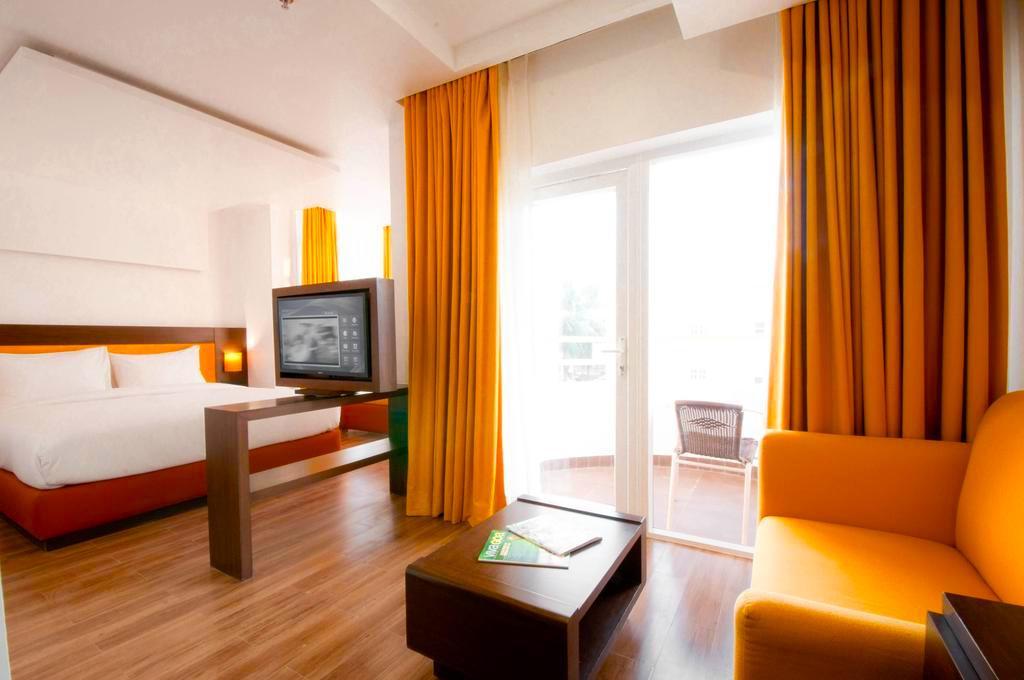 Bloom Suites Goa 6.jpg