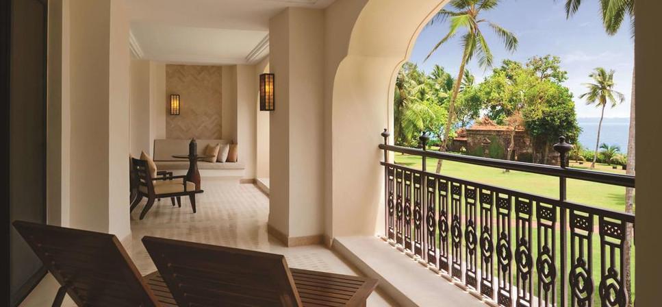 Grand Hyatt Goa 4.jpg