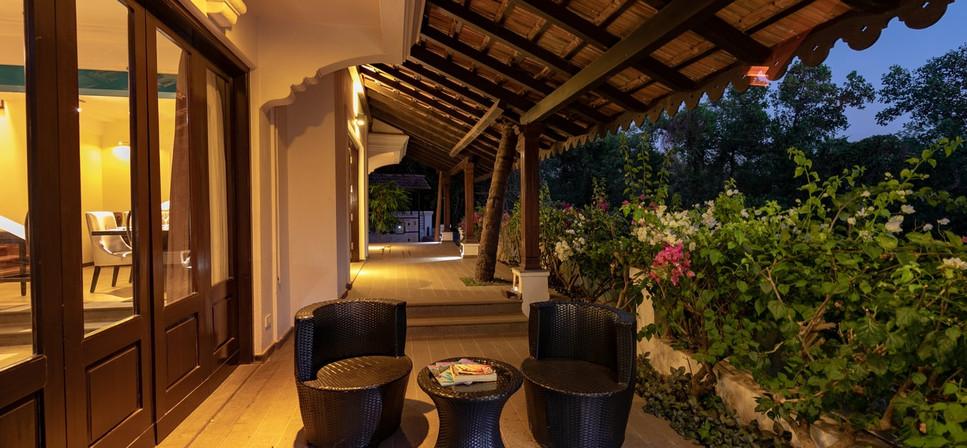 Villa Arlinda - 7.jpg