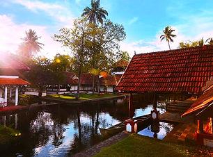 Coconut Lagoon.jpg