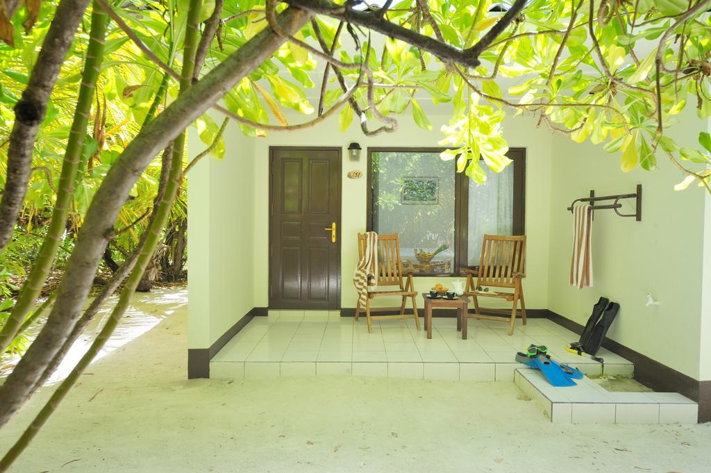 Fun Island Resort Maldives11.jpg