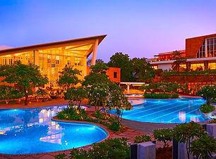 Taj Aravali.jpg