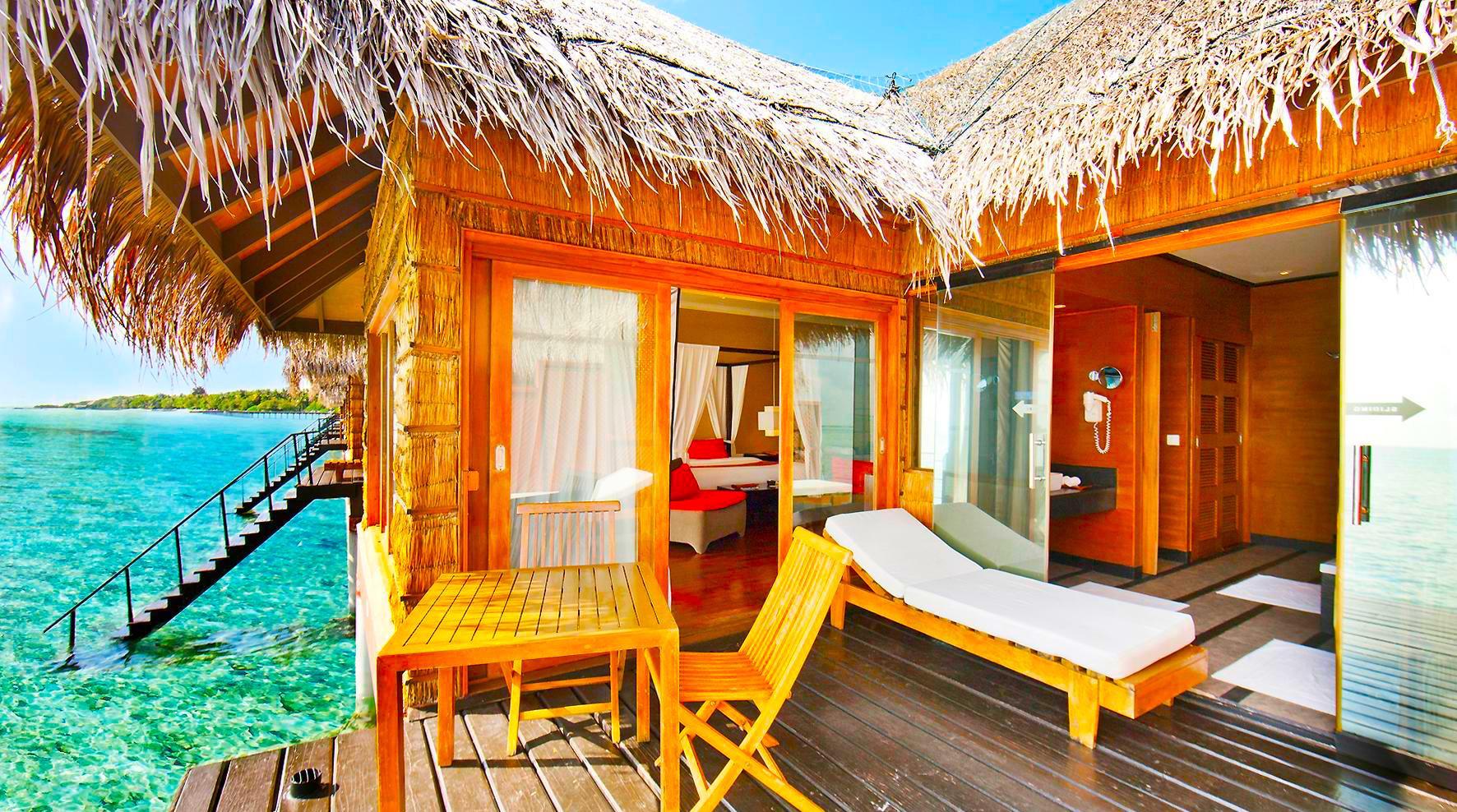 Adaaran Select Hudhuranfushi 34.jpg