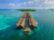 Adaaran Select Hudhuranfushi 20.jpg