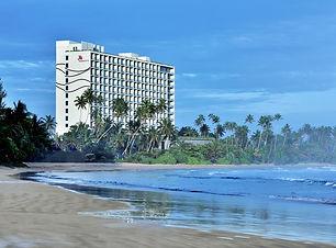 Weligama Bay Marriott.jpg
