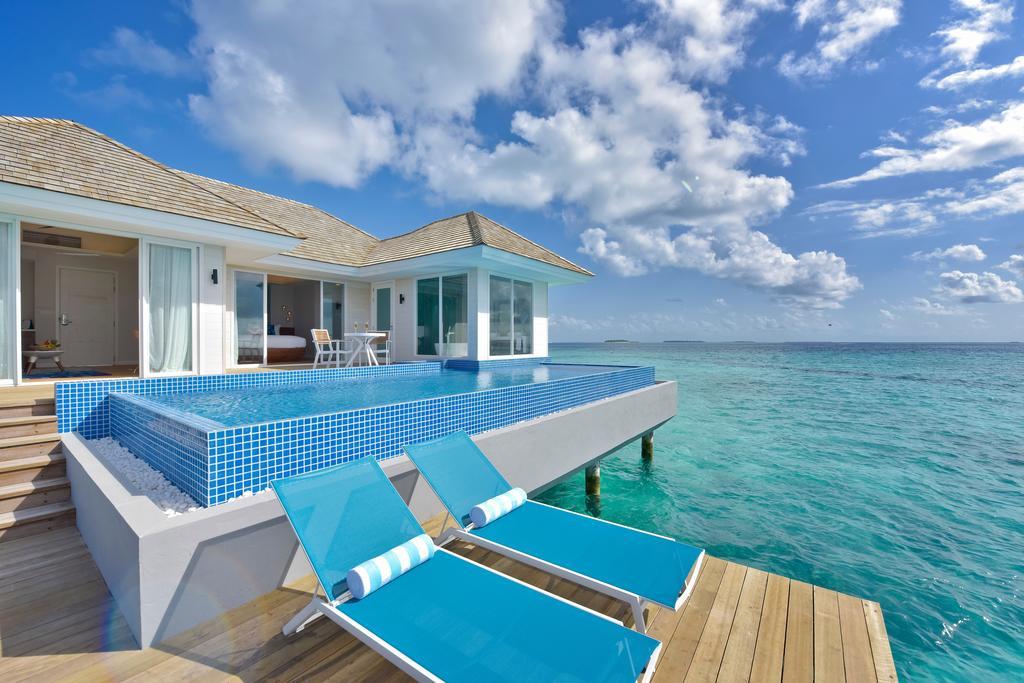 Kandima Maldives 11.jpg